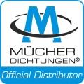 Mücher Dichtungen GmbH