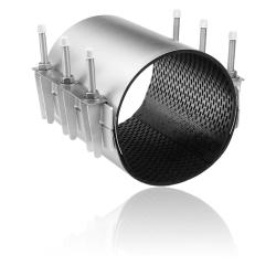 ABOCO Rep. muff 20, 108-128 mm, L 300 mm